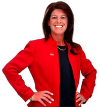 Sandy Speranza - New York Real Estate Agent