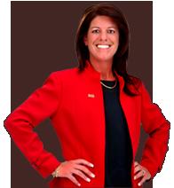 Sandy Speranza - New York Real Estate Agent